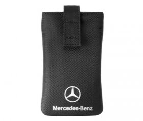 Чехол для iPhone Mercedes B67995334
