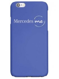 Чехол iPhone 6 Mercedes B66958090