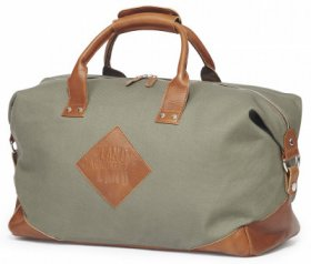 Сумка Toyota Land Cruiser TMLCL01BAG