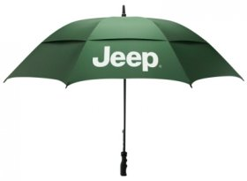 Зонт Jeep Golf Umbrella 39198